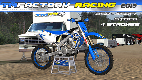 mx simulator 2 stroke sound mod